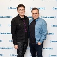 "Mark Ruffalo denuncia diretores de ""Vingadores 4"" após dupla compartilhar suposto spoiler no Twitter"