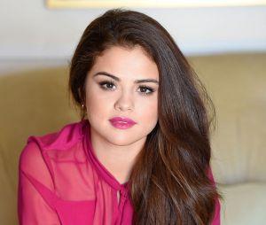 Selena Gomez foi internada em uma clínica psiquiátrica após colapso nervoso