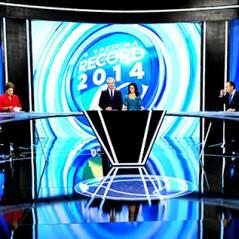 Dilma Rousseff e outros presidenciáveis abordam temas polêmicos em debate
