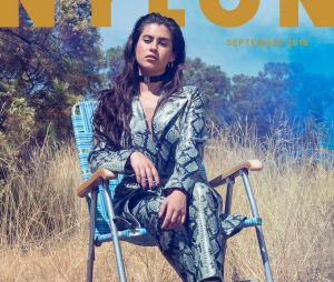 Lauren Jauregui irá falar sobre sua bissexualidade no seu primeiro álbum solo