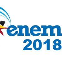 Youtube Edu promove aulão ao vivo para o ENEM 2018 no YouTube Space Rio