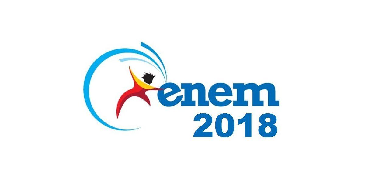 8d55ed83c4c ENEM 2018  youtube EDU dá aulão ao vivo sobre o exame no YouTube Space Rio  no próximo sábado (27) - Purebreak