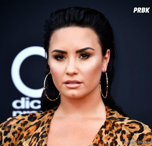 Demi Lovato está se recuperando muito bem em clínica de reabilitação, diz mãe da cantora