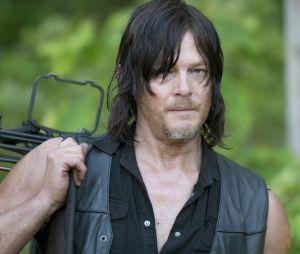 """Em """"The Walking Dead"""", Norman Reedus conta que todos estão unidos com a saída de Rick (Andrew Lincoln)"""