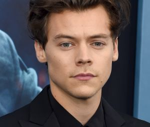 Harry Styles confirma lançamento de segundo álbum