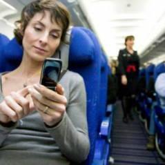 Nas alturas: EUA liberam uso de eletrônicos dentro de aviões durante todo o voo