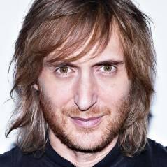 David Guetta lança novo CD ainda este ano. Segurem as carrapetas!
