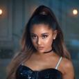 """Ariana Grande lança videoclipe de """"breathin"""" e produção está incrível"""