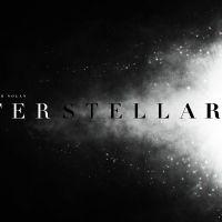 """Filme """"Interestelar"""", do mesmo diretor de Batman, ganha novo trailer"""
