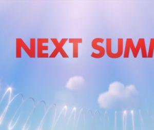 """Filme """"Toy Story 4"""" vai trazer Woody, Buzz Lightyear e todos os nossos personagens favoritos em novo cenário"""