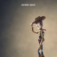 """Teaser trailer e poster de """"Toy Story 4"""" são divulgados e nós estamos apaixonados!"""