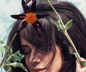 Camila Cabello, em entrevista para Marie Claire, diz que está muito feliz comMatthew Hussey