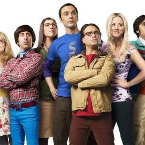 """Foi confirmado o crossover entre """"The Big Bang Theory"""" e """"Young Sheldon"""""""