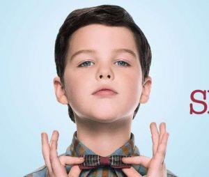 """Crossover de """"The Big Bang Theory"""" com """"Young Sheldon"""" acontecerá em dezembro"""