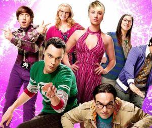 """Última temporada de """"The Big Bang Theory"""" será cheia de emoções"""