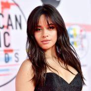 Vem novidade aí! Camila Cabello posta foto em estúdio e dá aviso sobre novo trabalho