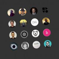 Ello: Saiba como conseguir convites na nova rede social