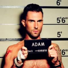 Maroon 5 é criticado por fazer apologia ao abuso sexual em novo clipe