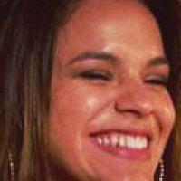 """Bruna Marquezine em """"Breaking Through"""": veja primeiras fotos da morena no filme"""
