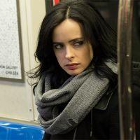 """""""Jessica Jones"""" e """"O Justiceiro"""" podem ser as próximas vítimas dos cancelamentos da Netflix"""