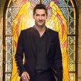 """Quarta temporada de """"Lucifer"""" ganha previsão de estreia pela Netflix"""
