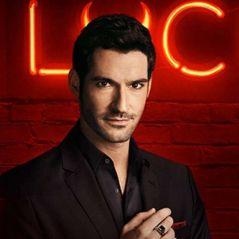 """Tom Ellis, protagonista de """"Lucifer"""", anuncia quando estreia a 4ª temporada na Netlflix"""