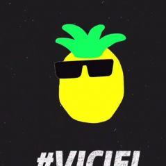 Novembro chegou ao fim e o #Viciei mostra o que conquistou nossa redação nesse mês!