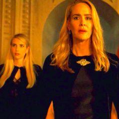 """As bruxas de """"Coven"""" vão voltar para outras temporadas de """"American Horror Story""""!"""