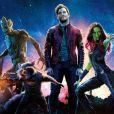 """Chris Pratt divulga animação""""Homem-Aranha no Aranhaverso"""" nas redes sociais"""