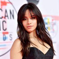 Camila Cabello e Alejandro Sanz lançarão uma música juntos em 2019 e nós já estamos ansiosos!