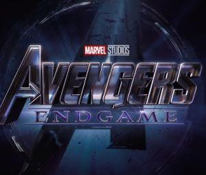 """""""Vingadores: Endgame"""" é real e o trailer está aqui pra fazer todo mundo pirar o cabeção"""