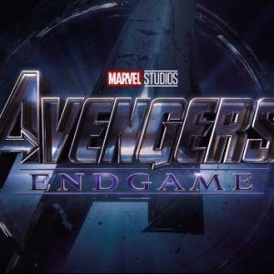 """SAIU! Primeiro trailer de """"Vingadores: End Game"""" acaba de ser liberado e o coração tá a mil!"""