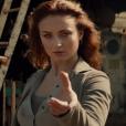 """De """"Fênix Negra"""": o que tem no clipe de 13 minutos exibido na CCXP 2018?"""