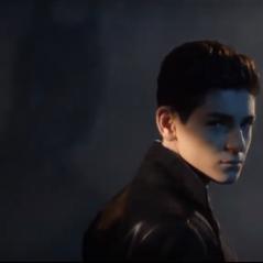 """""""Gotham"""" ganha novo teaser com possível chegada do Batman!"""