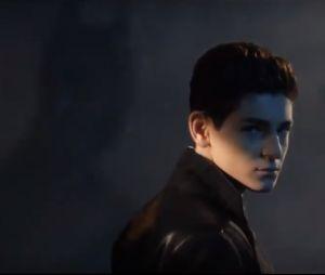 """Em """"Gotham"""", chegada de Batman (David Mazouz) é anunciada!"""
