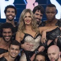 """Nova temporada do """"Amor & Sexo"""" estreia nesta semana, saiba o que vai rolar!"""