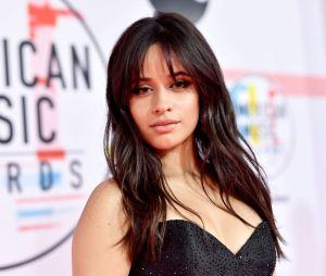 Camila Cabello conta à Billboard o seu Top 5 dos melhores momentos de 2018