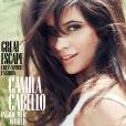 Camila Cabello cita turnê com Taylor Swift no seu ranking de melhores momentos de 2018