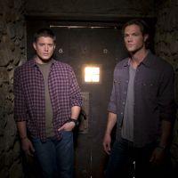 """Na 10ª temporada de """"Supernatural"""": 5 cenas que você não pode perder na estreia!"""