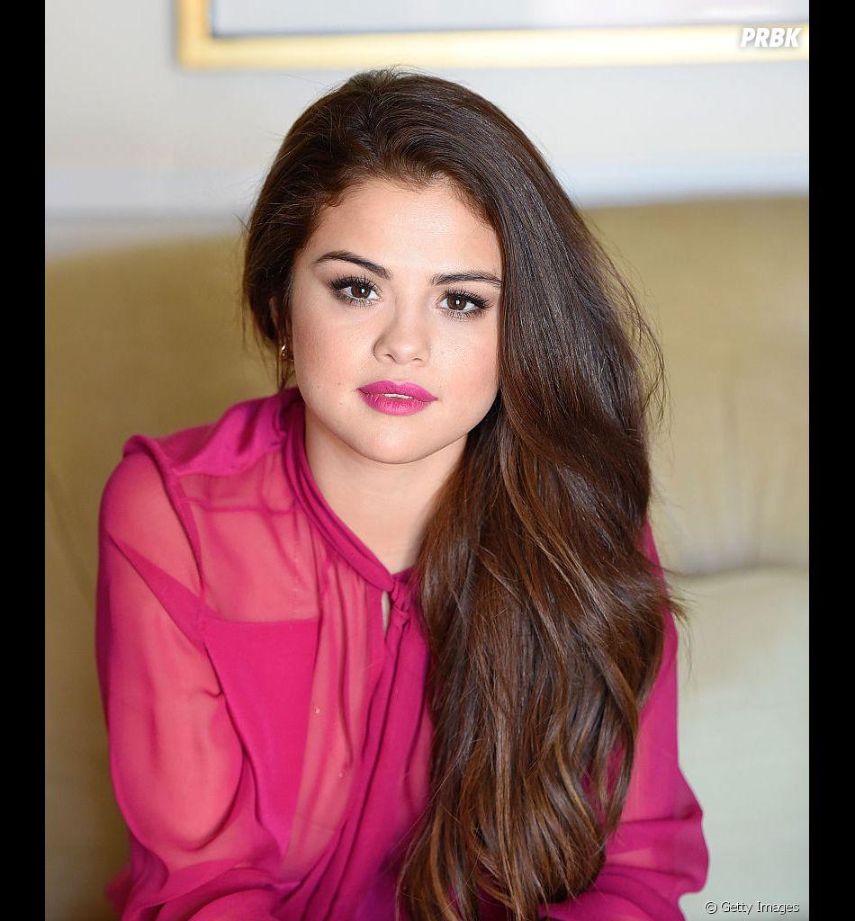 Little Mix revela interesse em um feat. com Selena Gomez