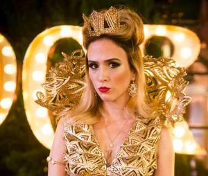 """Não perca """"Lady Night"""" na Globo em 2019"""