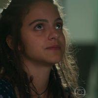 """Amanda pode estar grávida de Kavaco em """"Malhação - Vidas Brasileiras"""""""