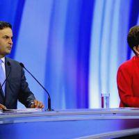 Eleições 2014: Descubra quais políticos apoiam Dilma Rousseff e Aécio Neves