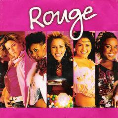 Imaginamos como seria um filme sobre o Rouge e as atrizes que interpretariam cada uma das cantoras