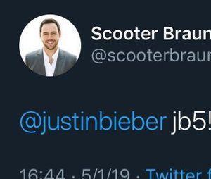 Justin Bieber pode lançar novo álbum, entrega produtor