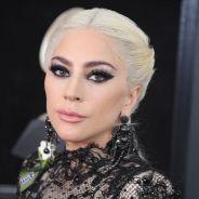 Lady Gaga se pronuncia sobre o caso R. Kelly e promete nunca mais trabalhar com o cantor!