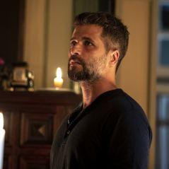 """Gabriel declara guerra contra Valentina depois de descobrir seus planos em """"O Sétimo Guardião"""""""