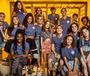 """De """"Malhação - Vidas Brasileiras"""": 5 erros da atual temporada que não podem se repetir em """"Toda Forma de Amar"""""""