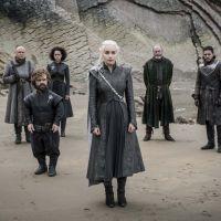 """De acordo com Kit Harington, a 8ª temporada de """"Game of Thrones"""" vai mudar a TV"""