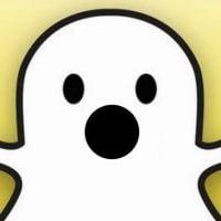 Snapchat é vítima de app malicioso e tem fotos e vídeos vazados na internet